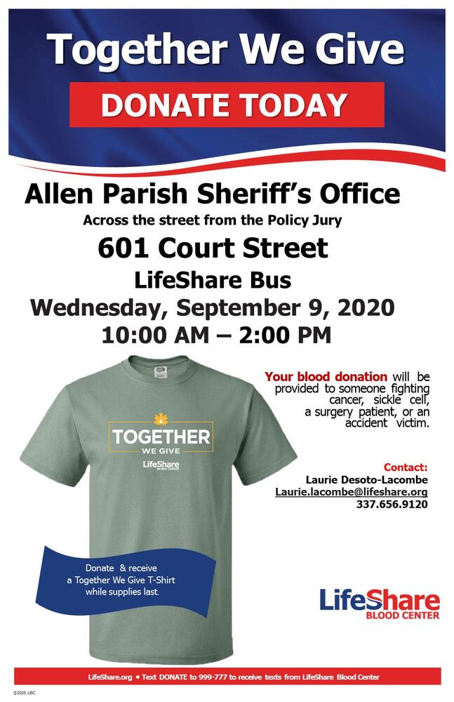allen parish sheriffs 9 9 20 flyer2.jpg